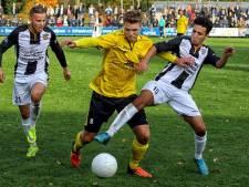 6 miljoen voor sport is te veel: Bergen praat met clubs over zware bezuinigingen