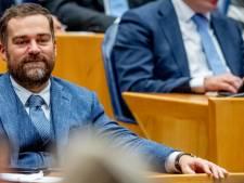 Idee van Dijkhoff na Piet-rellen stuit op veel weerstand: 'Recht op demonstreren staat bovenaan'