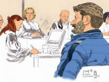 LIVE | Proces tegen Ruinerwold-vader gaat vandaag verder: blijft hij langer vastzitten?