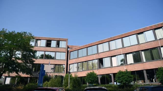 Inbrekers in Redingenhof vertrekken zonder buit