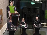 Sint Anthonis: SAN verwijt CDA kiezersbedrog