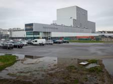 Coronacrisis raakt ook FrieslandCampina in Borculo: nog niets te zeggen over banenverlies