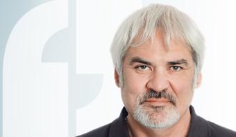 Spaans showproces is een schandvlek voor de hele Europese Unie