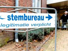 Lokale partij wint verkiezing nieuwe Brabantse gemeente Meierijstad