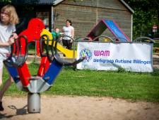 Prikkelvrij spelen voor autistische kinderen