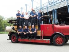 Een baan bij de brandweer? Waarom er de komende jaren veel vacatures zijn