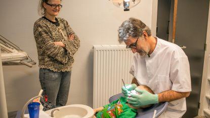 Tand-em heeft nieuwe thuis: gratis tandzorg dichtbij voor kwetsbare kinderen en volwassenen