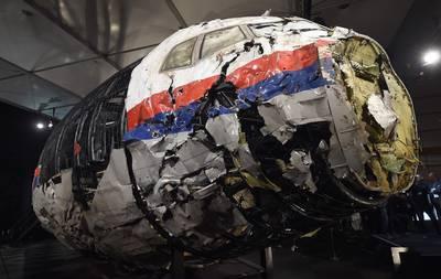 onderzoeksteam-mh17-op-zoek-naar-russische-topfunctionarissen