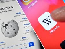 20 jaar Wikipedia: 'Urker vistaart langst bestaande Wikihoax'