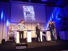 PEC Zwolle krijgt primeur boek Nijhuis: Over babes en ballen