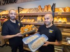 Duitse bakker: 'Accepteren dat Den Haag voor familie code rood is'