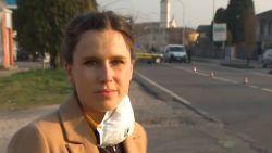 """Onze reporter aan de """"spookdorpen"""" in Italië: """"Ook Belgen wonen in sommige afgesloten gemeenten"""""""