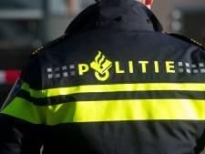 Geen hulzen, slachtoffer óf dader na 'schietpartij' in Schiebroeksepark