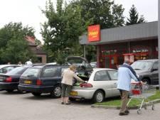 Coronamaatregelen of niet, de winkels in Duitsland zijn vrijdag dicht
