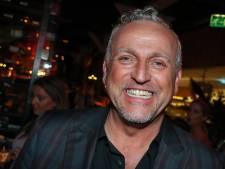 Gordon gelooft in reisprogramma met Patty Brard: 'Kan zomaar grote verrassing worden'