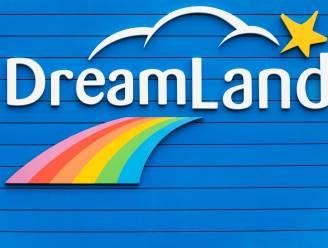 Winkeldieven proberen voor 500 euro multimedia te stelen bij Dreamland in Mol: 2 verdachten opgepakt