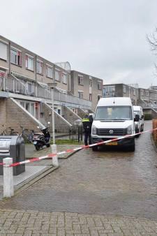 Vierde verdachte opgepakt voor zware mishandeling Bergen op Zoom