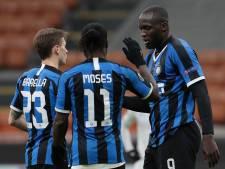Un choc entre Séville et la Roma, l'Inter face au tombeur de l'Ajax