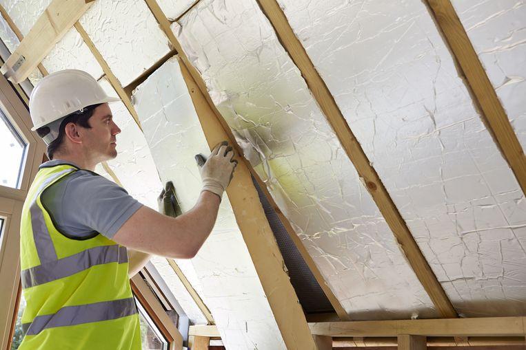 De dakisolatienorm heeft belangrijke implicaties voor elke woning of huurwoning.
