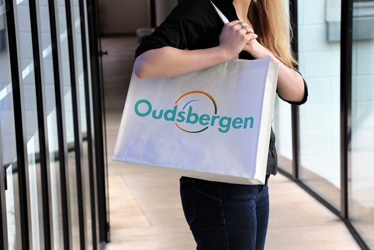 De mooie tassen van Oudsbergen