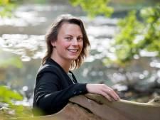 Femke Dingemans van Brabantse Milieufederatie: Tussen praattafel en barricade