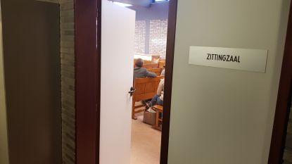 Dronken bestuurster die taalwijziging vraagt moet terugkeren met tolk naar politierechtbank