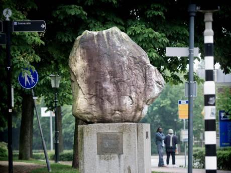 D66 Amersfoort: 'Zet Kei terug op de Varkensmarkt'