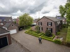 Helmond: de nieuwe wijken Brandevoort en Binnenstad