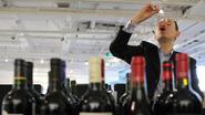 """""""Fransen hebben geen verstand van wijn"""""""
