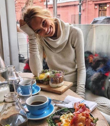 Instagram: mooie foto is goed, 'onderkinnetje' nog beter