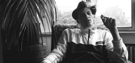 L'artiste de la semaine: le phénomène James Deano