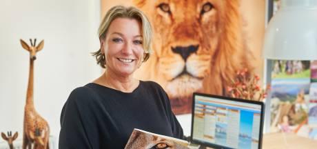 Reisbranche hoopt op hulp van Floortje Dessing: 'Anders redden we het niet'