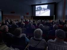 Filmhuis Didam in de knel door plannen Meulenvelden