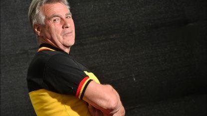 """Laatste Belgische Tourwinnaar Lucien Van Impe opent De Gouden Tour: """"Bernal is de favoriet"""""""