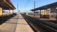 Geen treinverkeer tussen Landen en Leuven door personenongeval