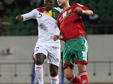 Voorzitter Marokkaanse voetbalbond rekent op Ziyech