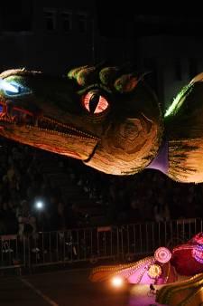 Fruitcorso genomineerd als Unesco-erfgoed: 'Het is een langgekoesterde droom'