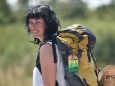 ZMF-directeur Ira von Harras maakt ommetje van twee weken door de Zeeuwse natuur
