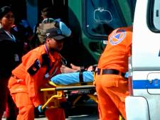 Gruwelijke rituelen bij sekte: politie vindt massagraf in Panama