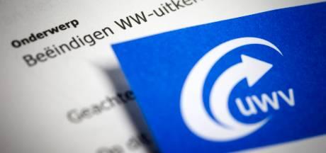 Werkloosheid daalt in Overijssel en Noord- Gelderland harder dan in rest van het land