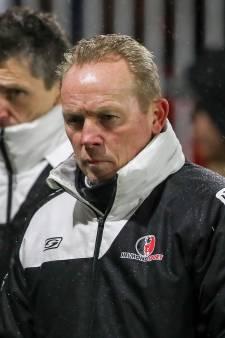 Helmond Sport moet reeks doorbreken in kelderkraker tegen FC Dordrecht: 'Belangrijk potje'