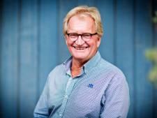 Hans de Boer (66) overleden: 'Als je hem belde met de vraag of hij kon helpen, ondernam hij meteen actie'