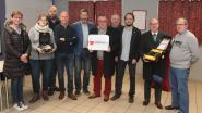 Gemeente koopt 10 extra AED-toestellen voor eerste hulp bij hartstilstand