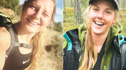 Drie Marokkanen bekennen moord op Scandinavische toeristes