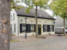 Oud-uitbater hotel 't Hint bedankt voor aanbod Eersel in juridische strijd om illegale aanbouw