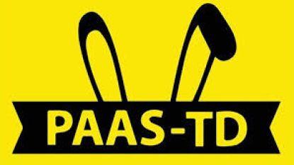 """Geen Paas-TD dit jaar, wel virtuele versie: """"Toch feesten vanuit uw eigen kot"""""""