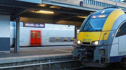 Nachttrein naar Wenen rijdt vanaf januari twee keer per week