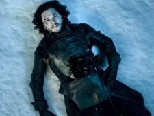 On se remet dans l'ambiance: les morts les plus brutales de Game of Thrones