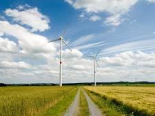 Les Belges et le climat: qu'attendez-vous du monde politique?