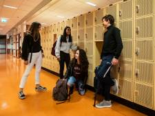 Deel Storminkleerlingen kan vanaf volgend jaar ook examen doen op eigen school